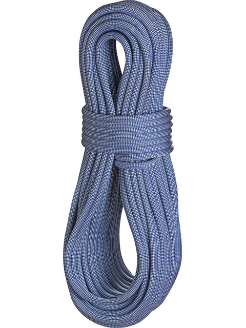 Edelrid Eagle Lite Rope 9,5 mm/60 m polar